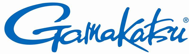 Výsledok vyhľadávania obrázkov pre dopyt spro logo