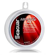 Seaguar AbrazX Ice