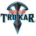 Eagle Claw Trokar Fishing hook
