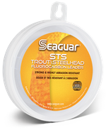Seaguar-STS-Leader